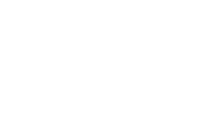 Blackbird Products - Outdoor Products